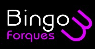 logo-bingo-tres-forques