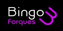 nuevo-logo