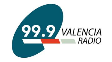 logo valencia radio bingo tres forques