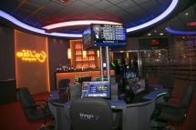 Sala Gold Bingo Tres Forques 3